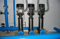 post-instalaciones-de-agua-fria