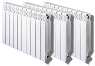 post-instalaciones-de-calefaccion
