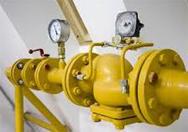 post-instalaciones-de-gas