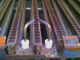 reparaciones-fallos-en-quemadores-filtros-y-electrodos